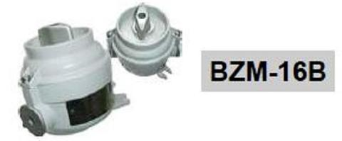 Selector ON-OFF Explosion Proof BZM16B