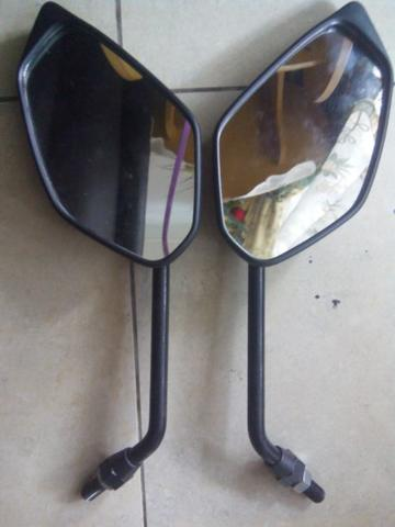 SPION ORIGINAL YAMAHA