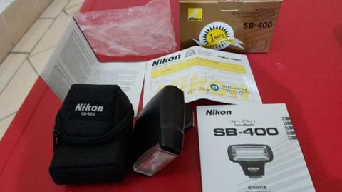 Jual Nikon 35 f1.8 G DX like new