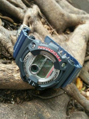 Casio G shock dw9900 NK2JR. not protrek garmin suunto swatch