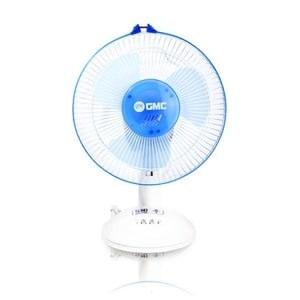 DESK FAN GMC BM 702 9""