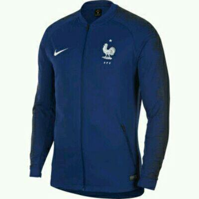 jacket nike anthem women france original