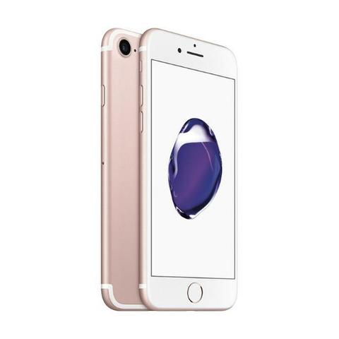 Kredit Mudah Tanpa Dp iPhone 7 32GB- internasional