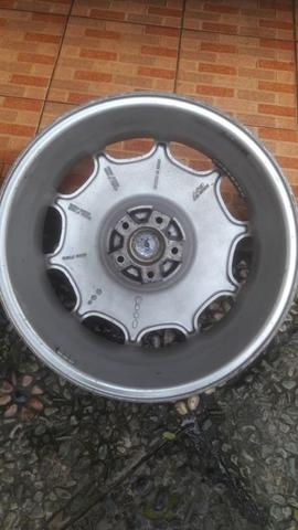 velg mercy Ring 18