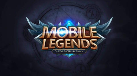 JASA JOKI TIER MOBILE LEGENDS TRUSTED 100%