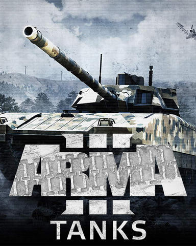 Pc Games Arma 3 tanks (Include Main Game)
