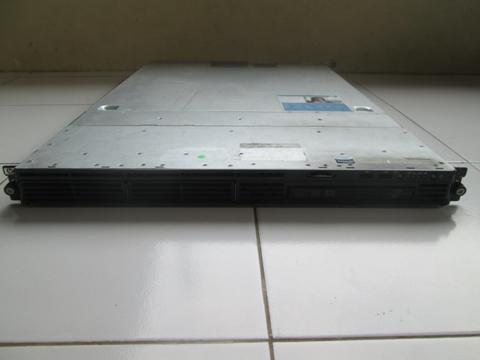 Server Hp Proliant DL 120 G5