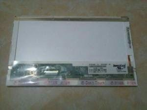led notebook acer aspire one N214