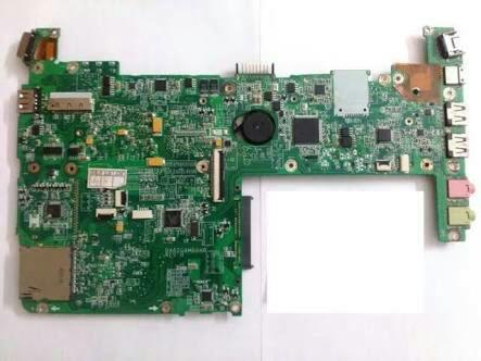 Mainboard acer aspire one N214