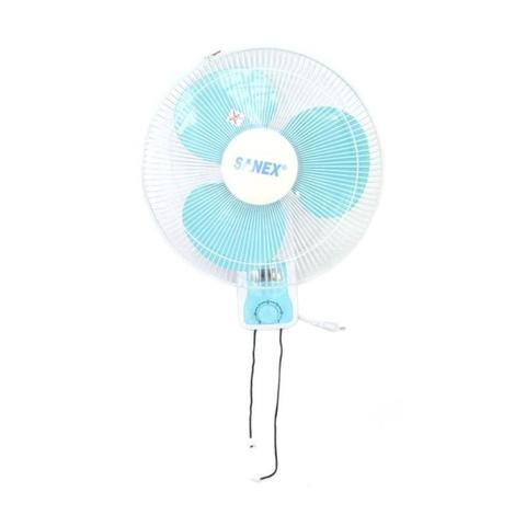 WALL FAN SANEX FW 1280 12""