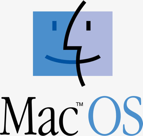 Software CleanMyMac 3.9.5