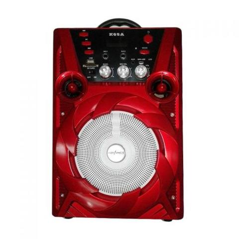 SPEAKER MINI ADVANCE K65A