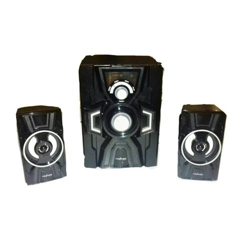 SPEAKER MULTIMEDIA ADVANCE M 20 BT