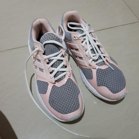 Adidas Running Shoes (Adidas Duramo 8)