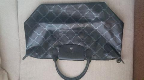 Longchamp Rare Item