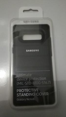 Casing Samsung Note 8 Ori 100%