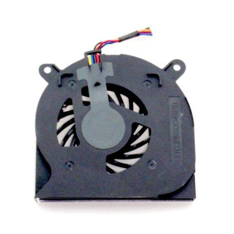 Fan Processor Asus U53F U43F U43JC DC280004IP0 UDQFRZH08CCM