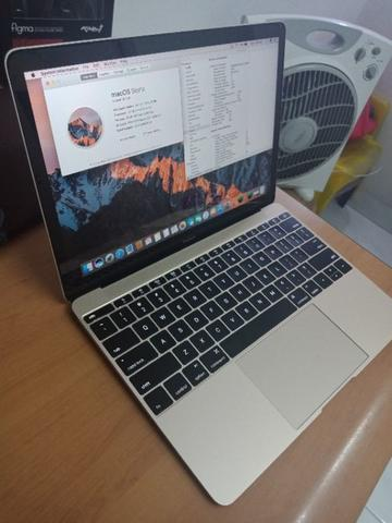 macbook 12 inch 2016 gold