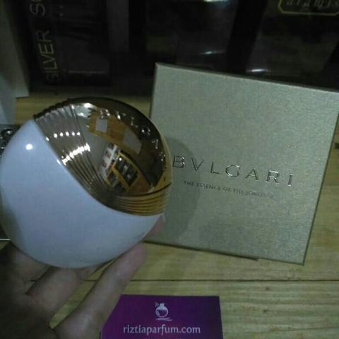 parfum original travel size bvlgari divina women