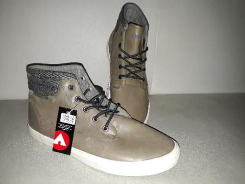 Airwalk Hiker Casual