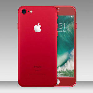 kredit iphone 8 64GB RED Proses Mudah.