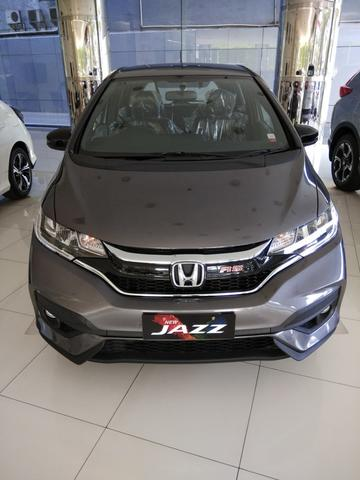 HONDA JAZZ, BEST PRICE, BEST DEAL!!