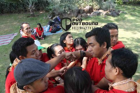 081249964050 , Outbound Pacet Mojokerto Jawa Timur , www.outbound-malang.com