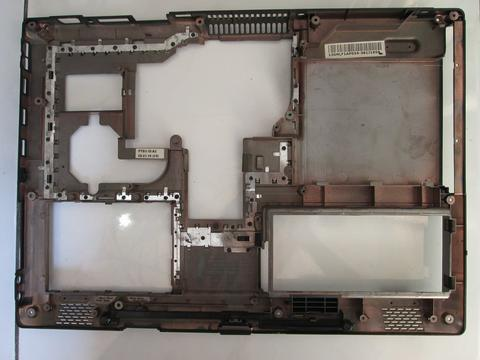 Asus X50N X50C PRO50 F5 F5RL X50R X50RL X50VL Bottom Base Lower Case Cover