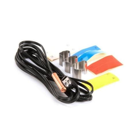 Manitowoc Thermistor With Clips