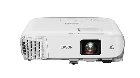 Projector Epson 970