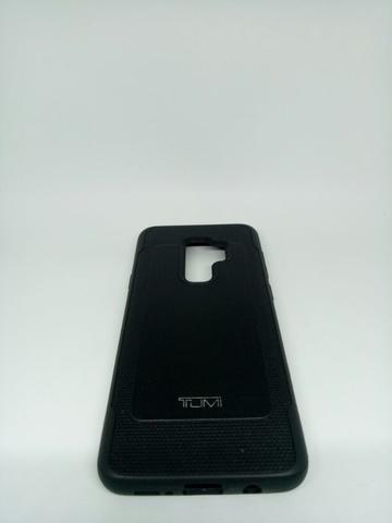 Tumi Case Samsung Galaxy S9 Plus