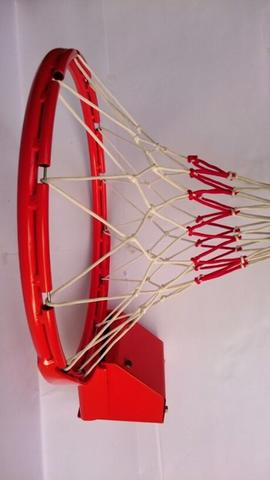 ring basket profesional standar internasional per dobel solid steel 20