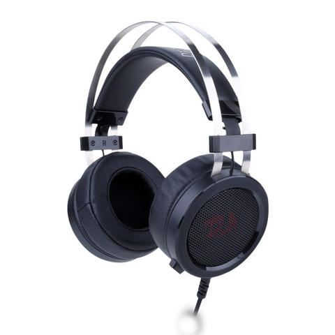 [JoJo CompTech] REDRAGON H901 SCYLLA Stereo Gaming Headset