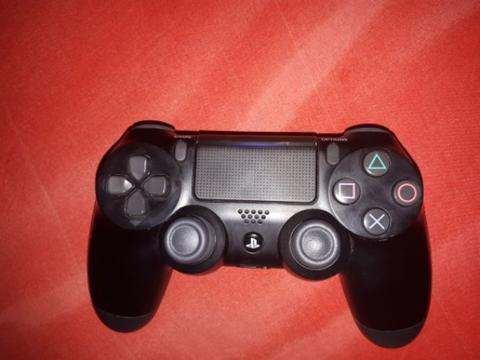 Stik stick dualshock ps4 slim