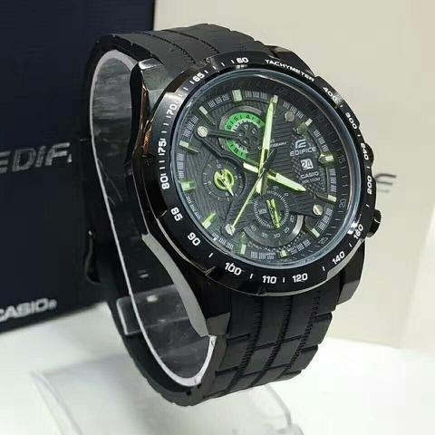Casio edifice efr-523pb