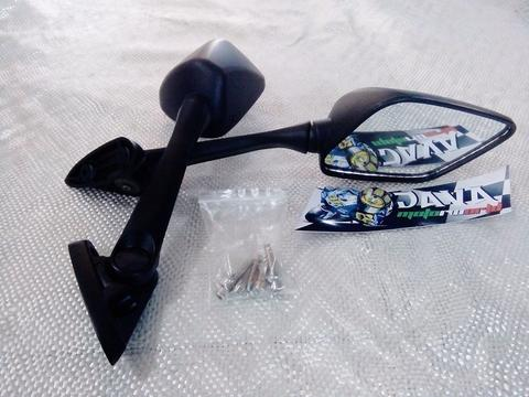 Spion Yamaha Nmax Model R25
