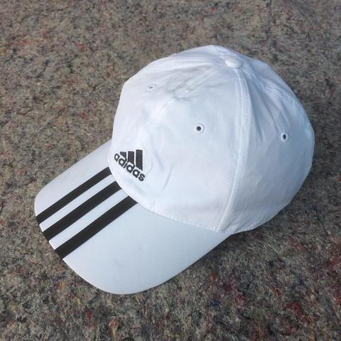 ADIDAS CLIMALITE HAT COVER FITNESS TRAINING