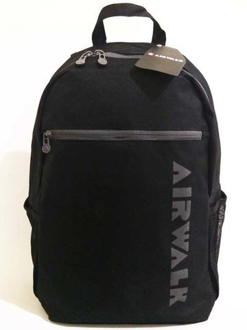BACKPACK AIRWALK ORIGINAL 79. 000 [ OBRAL ]