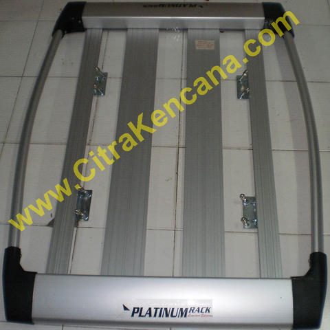PROMO PUASA ROOFRACK & SPORTRACK MOBIL