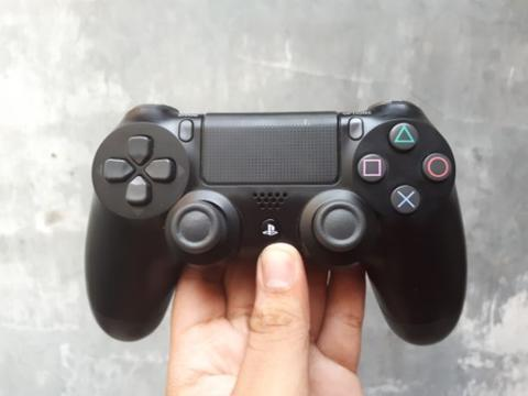 Stik stick dualshock ps4 new model