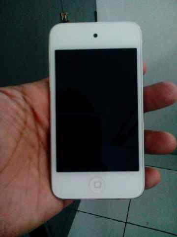 apple ipod touch 8gb super mulus