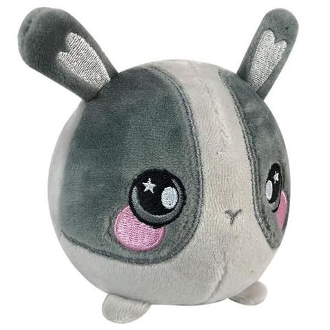 Squizamals Beth the Bunny Super Squishy