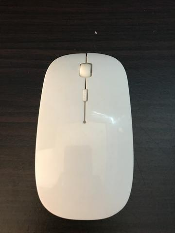 Wireless Mouse Apple Magic Mouse Supercopy