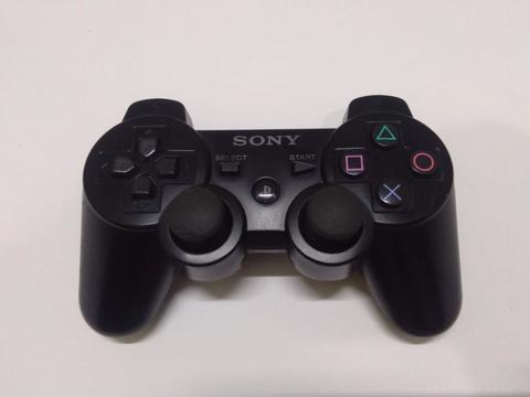 Stick PS3 Original Mesin