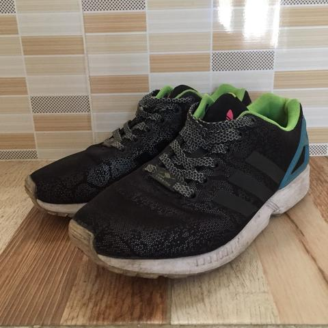 64ac69324 ... cheap italy adidas zx flux torsion reflective snake pack running c3964  c26ce 03fbd d75b7