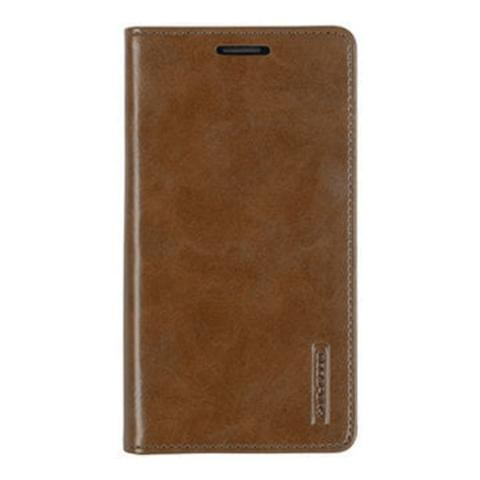 samsung j7 pro bluemoon flip cover