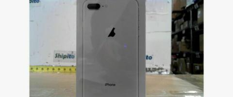 New Best Price Iphone 8 Plus 64gb