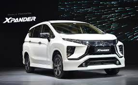 Spesial Promo All New Expander / Pajero Sport / Outlander / Mirage