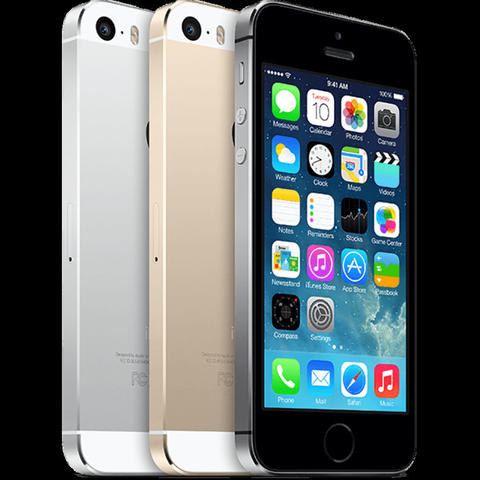 WTB Iphone 5s 16/32/64