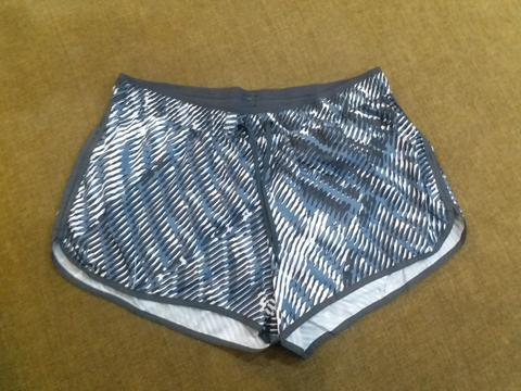 H&M Sport Short Pants Original